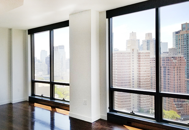 1 Bedroom, Lincoln Square Rental in NYC for $4,730 - Photo 2