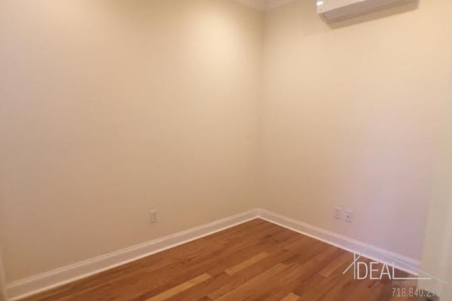 2 Bedrooms, Cobble Hill Rental in NYC for $3,800 - Photo 2