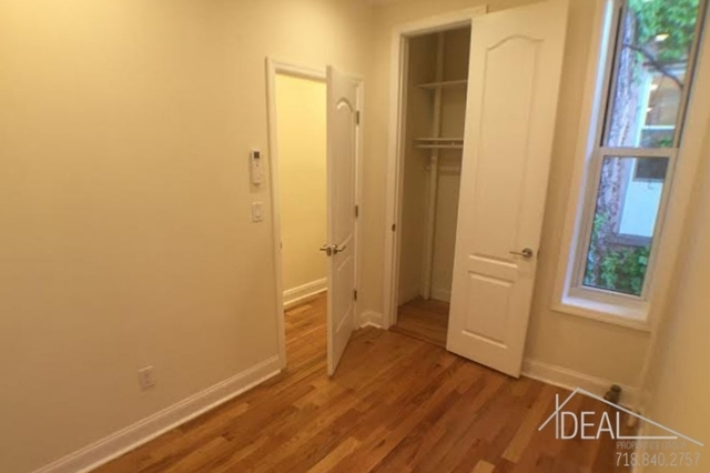 2 Bedrooms, Cobble Hill Rental in NYC for $3,800 - Photo 1