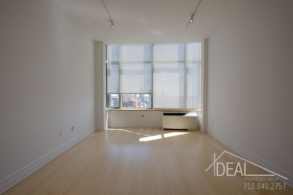 1 Bedroom, Downtown Brooklyn Rental in NYC for $3,937 - Photo 1