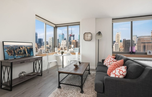 Studio, Koreatown Rental in NYC for $3,300 - Photo 1