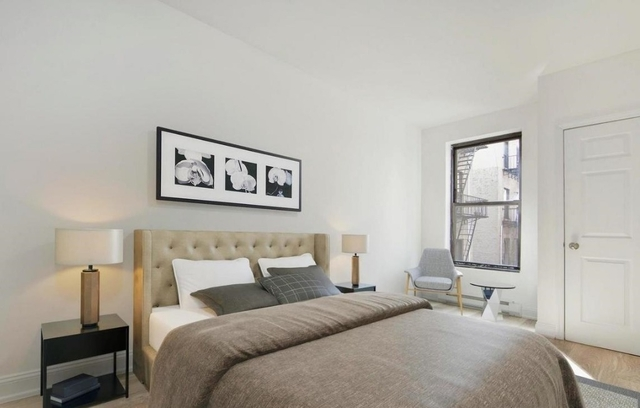 4 Bedrooms, Little Senegal Rental in NYC for $5,000 - Photo 2