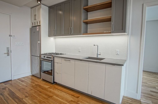 1 Bedroom, East Williamsburg Rental in NYC for $4,500 - Photo 1