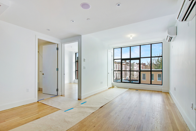 2 Bedrooms, Crown Heights Rental in NYC for $4,289 - Photo 1