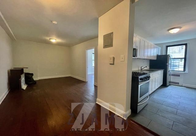 1 Bedroom, Prospect Lefferts Gardens Rental in NYC for $1,781 - Photo 1