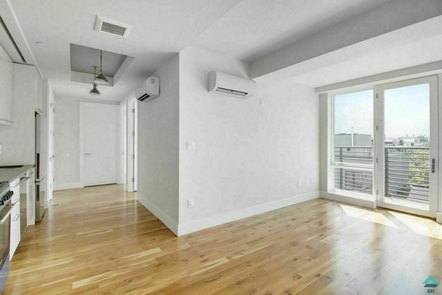 2 Bedrooms, Bedford-Stuyvesant Rental in NYC for $2,869 - Photo 1