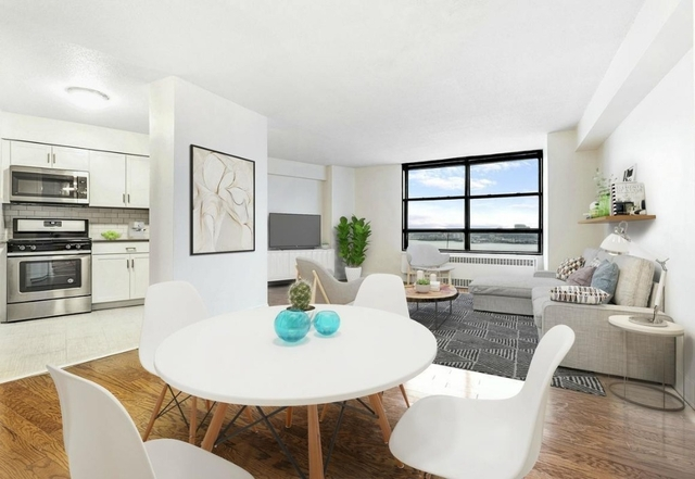4 Bedrooms, Manhattanville Rental in NYC for $4,695 - Photo 1