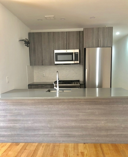 3 Bedrooms, Hamilton Heights Rental in NYC for $3,800 - Photo 2