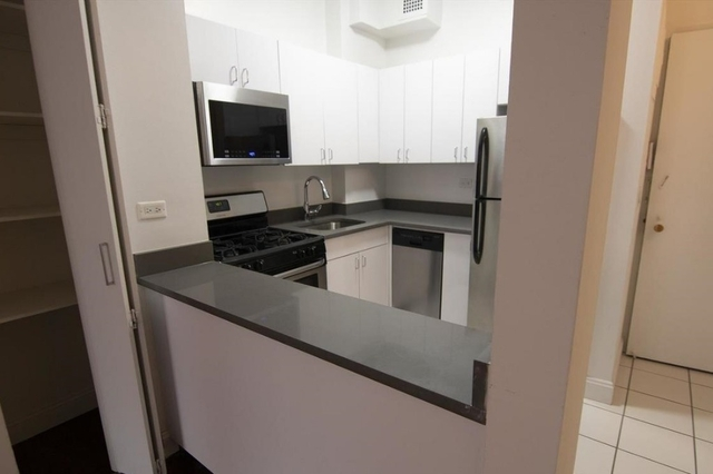 1 Bedroom, Chelsea Rental in NYC for $3,050 - Photo 2
