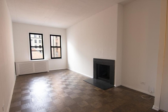 1 Bedroom, Chelsea Rental in NYC for $3,050 - Photo 1