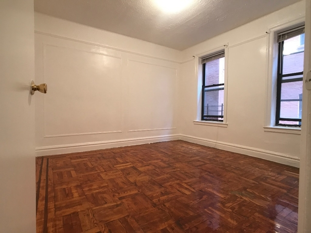 1 Bedroom, Washington Heights Rental in NYC for $1,900 - Photo 1