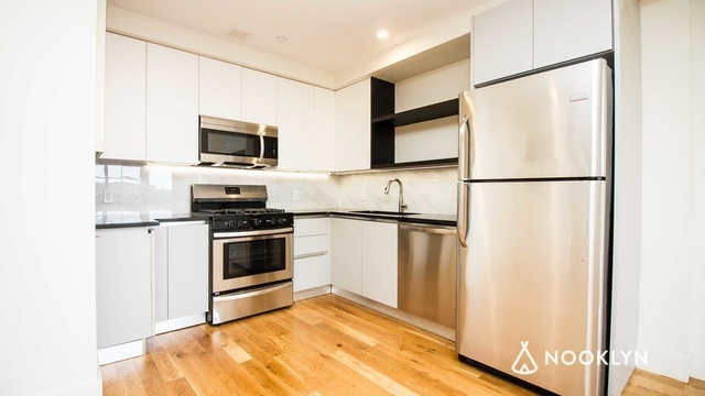 2 Bedrooms, Manhattan Terrace Rental in NYC for $2,995 - Photo 1