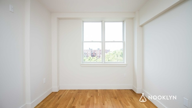2 Bedrooms, Manhattan Terrace Rental in NYC for $2,995 - Photo 2