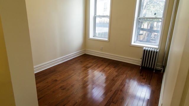2 Bedrooms, Bedford-Stuyvesant Rental in NYC for $2,349 - Photo 2