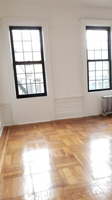 3 Bedrooms, Hamilton Heights Rental in NYC for $3,395 - Photo 1