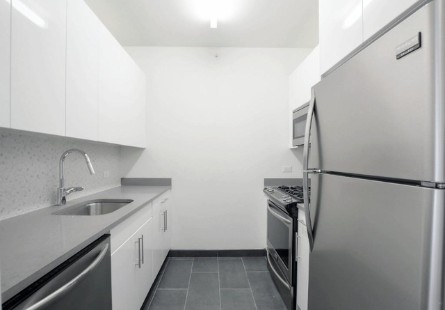 Studio, Downtown Brooklyn Rental in NYC for $2,700 - Photo 2
