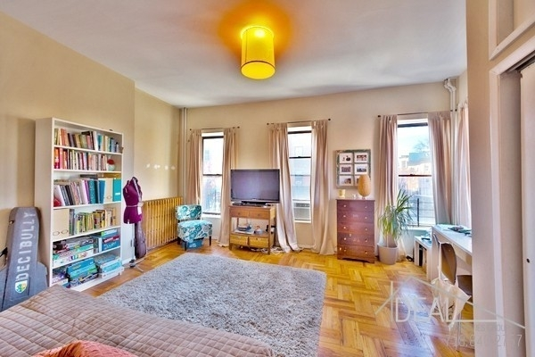 3 Bedrooms, Carroll Gardens Rental in NYC for $4,200 - Photo 1