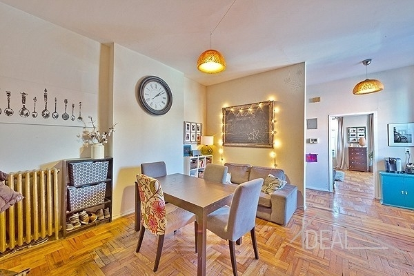 3 Bedrooms, Carroll Gardens Rental in NYC for $4,200 - Photo 2