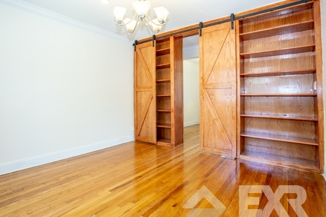 Room, Wingate Rental in NYC for $875 - Photo 1