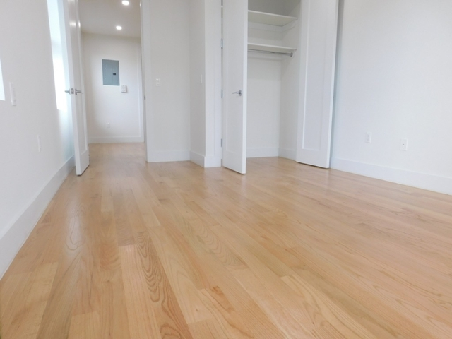 Room, Hamilton Heights Rental in NYC for $1,295 - Photo 2