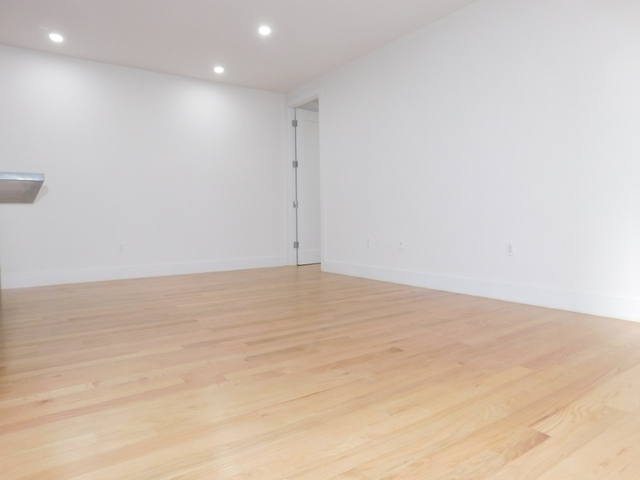 Room, Hamilton Heights Rental in NYC for $1,295 - Photo 1