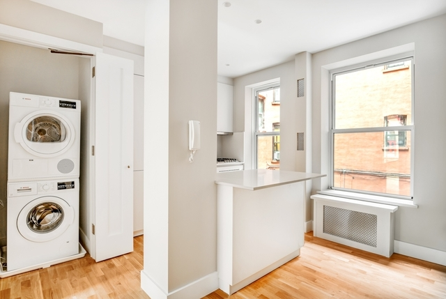 3 Bedrooms, North Slope Rental in NYC for $4,775 - Photo 2