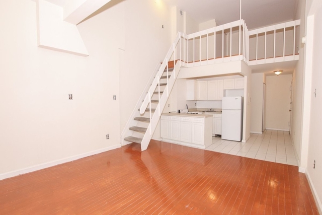 1 Bedroom, Murray Hill Rental in NYC for $3,250 - Photo 1