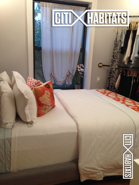 2 Bedrooms, West Village Rental in NYC for $4,010 - Photo 2