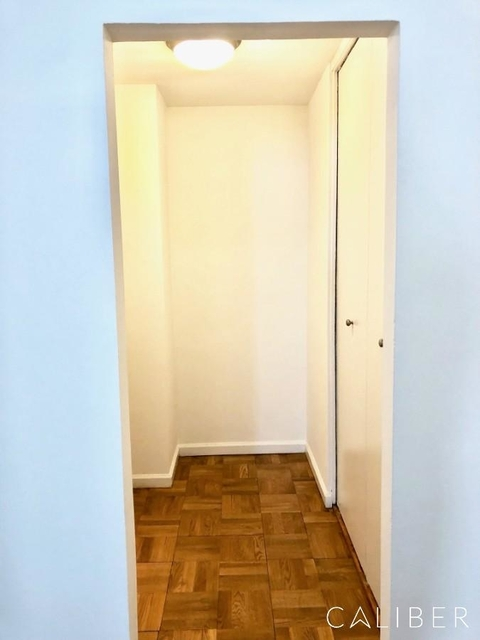 Studio, Yorkville Rental in NYC for $2,640 - Photo 1