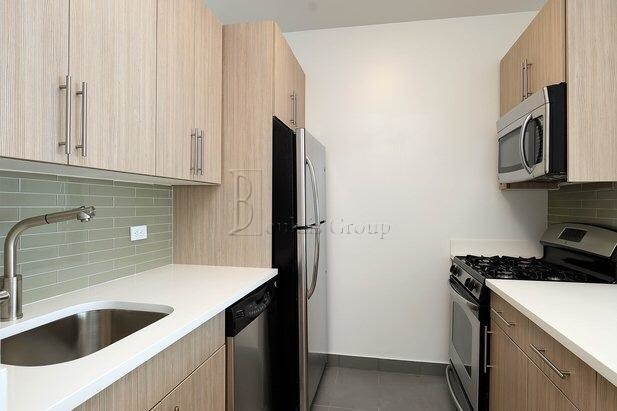 Studio, Financial District Rental in NYC for $3,100 - Photo 2
