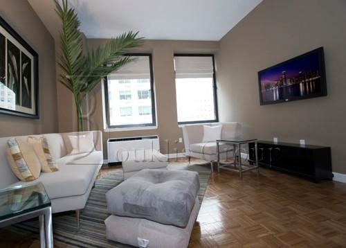 1 Bedroom, Lower East Side Rental in NYC for $3,400 - Photo 2