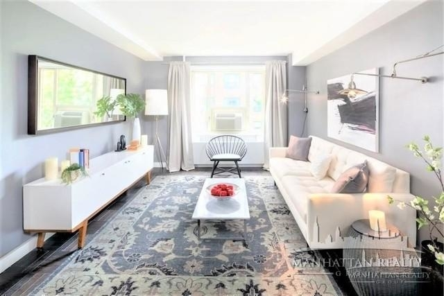 1 Bedroom, Gramercy Park Rental in NYC for $3,650 - Photo 1