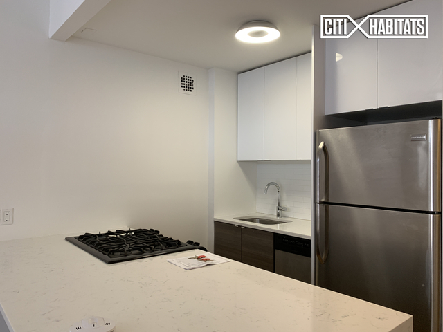 Studio, NoHo Rental in NYC for $2,833 - Photo 2