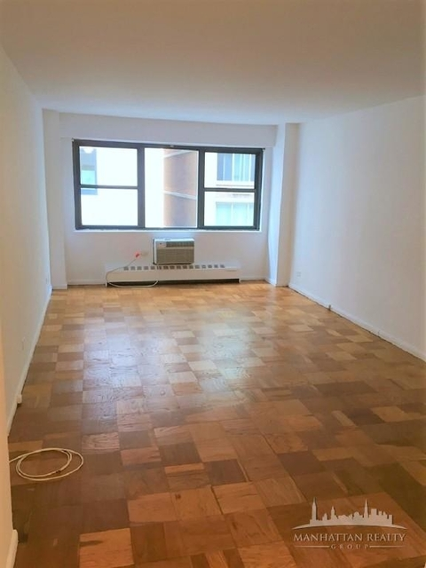 1 Bedroom, Turtle Bay Rental in NYC for $3,310 - Photo 2