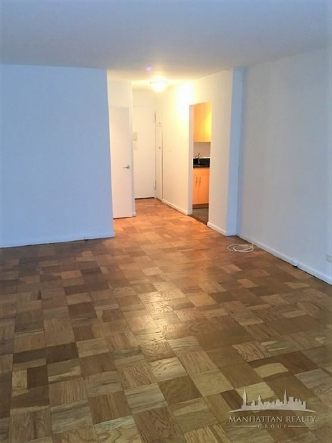 1 Bedroom, Turtle Bay Rental in NYC for $3,310 - Photo 1