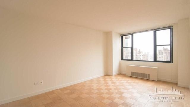 1 Bedroom, Kips Bay Rental in NYC for $3,288 - Photo 1