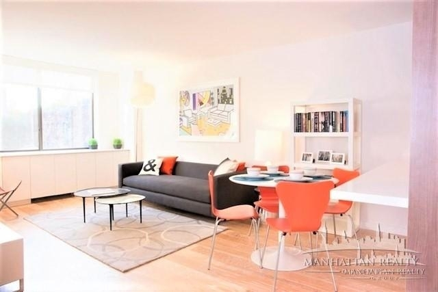 3 Bedrooms, Kips Bay Rental in NYC for $5,895 - Photo 1