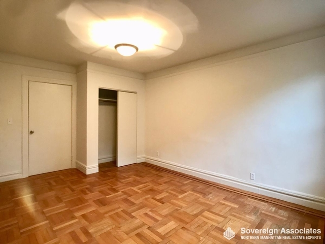3 Bedrooms, Hudson Heights Rental in NYC for $3,750 - Photo 2