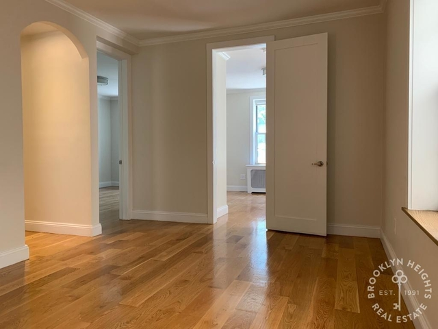 2 Bedrooms, Brooklyn Heights Rental in NYC for $4,000 - Photo 2