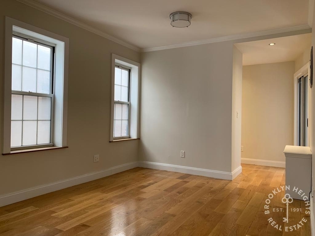 2 Bedrooms, Brooklyn Heights Rental in NYC for $4,000 - Photo 1