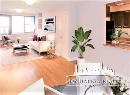 3 Bedrooms, Turtle Bay Rental in NYC for $6,495 - Photo 1