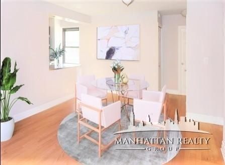 3 Bedrooms, Turtle Bay Rental in NYC for $6,495 - Photo 2