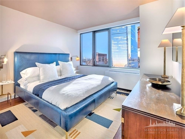 2 Bedrooms, Chelsea Rental in NYC for $5,595 - Photo 2