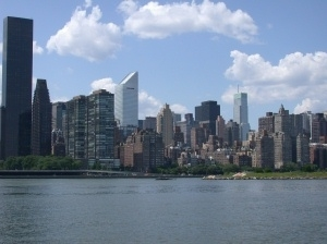 1 Bedroom, Hunters Point Rental in NYC for $3,754 - Photo 2
