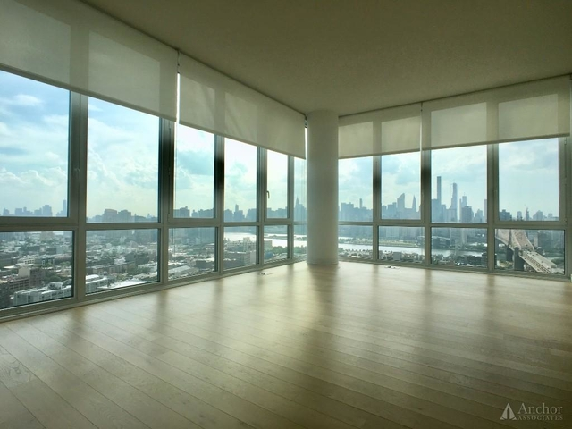 2 Bedrooms, Long Island City Rental in NYC for $5,102 - Photo 1