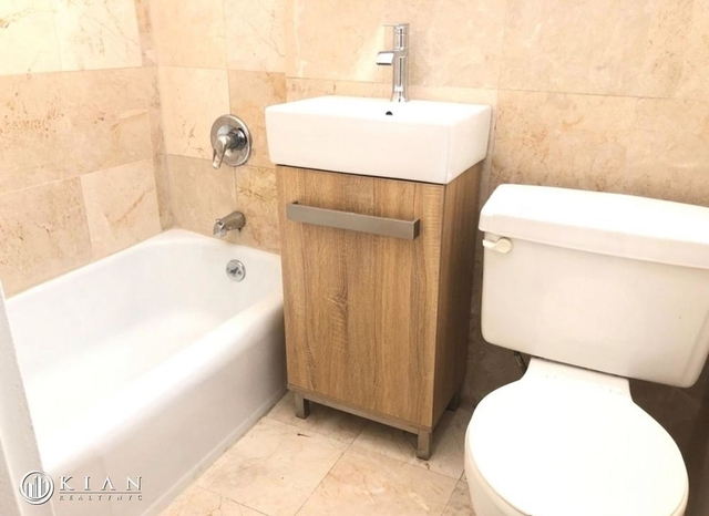 Studio, Turtle Bay Rental in NYC for $2,125 - Photo 2