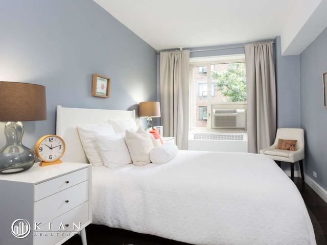 2 Bedrooms, Stuyvesant Town - Peter Cooper Village Rental in NYC for $5,097 - Photo 2