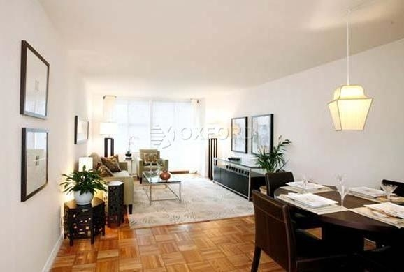 1 Bedroom, Lincoln Square Rental in NYC for $4,500 - Photo 2