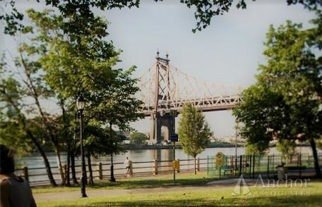 4 Bedrooms, Roosevelt Island Rental in NYC for $4,495 - Photo 1