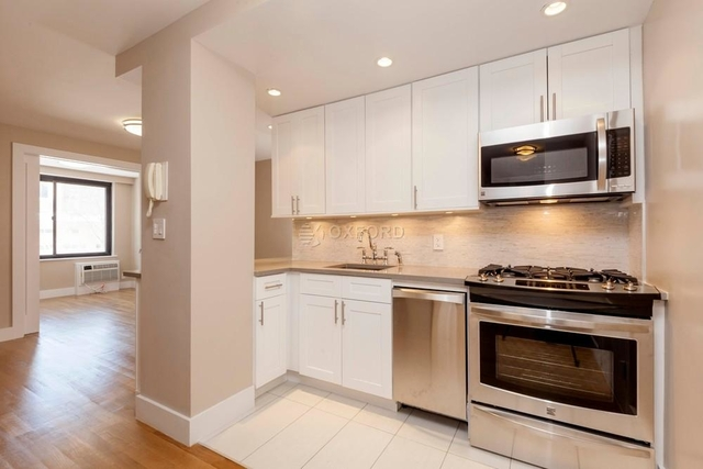 1 Bedroom, Manhattan Valley Rental in NYC for $3,250 - Photo 1
